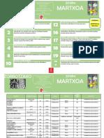 Martxoa.pdf