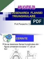 desenarea_flansei_triunghiulare2