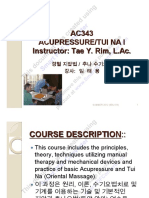 Tuina and Acupressure Lecture 2.292122251