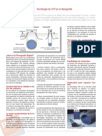 CTPflexografia