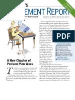 Kiplinger's Retirement Report 2012-04