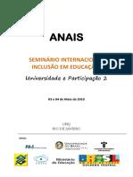 anais_do_seminario_UP2_vs_final.pdf