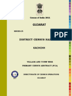 2401 Part b Dchb Kachchh