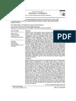 985-1916-1-PB.pdf