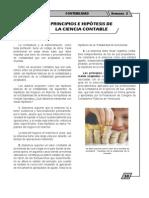 Contabilidad - 1erS_2Semana - MDP