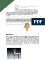 Arte  y  la  religión  del inca.docx