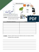 deutschqu.pdf
