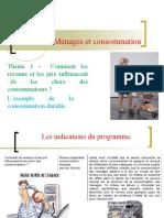 Thème 1 2015-2016 -revenu et consommation.ppt