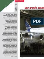 Pages de bn20-4.pdf