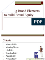 brand-elements-1233909888867449-1.ppt