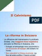 07_calvinismo