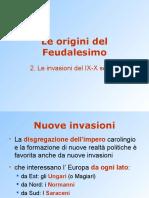 08 Invasioni Ix-x