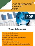semana 1 Fundamentos de los Negocios Internacionales y Globalización.pdf
