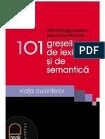 268176587-101-Greseli-de-Lexic-Si-de-Semantica.pdf