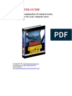 helenes-computer-guide-freebook