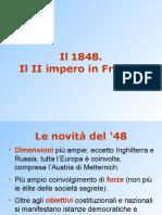 06 1848 Napoleone III
