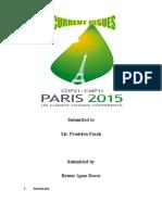 COP21.doc