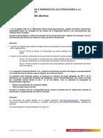 GTH tema 8.pdf