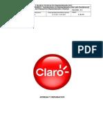 MANTTO Atencion de Averías_Mantenimiento Clientes 2