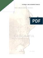 geografia pequena historia critica antonio carlos robert moraes -120415013555-phpapp02