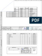 Vfd Plc Dwg for Ref Only
