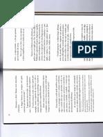 Esporas de Nieztsche Derrida.pdf