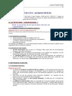 Puissance Des Usa Pascal Boyries.