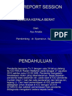 CASE REPORT SESSION ICU.ppt