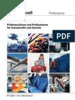 Kunststoffe FP D h 0508