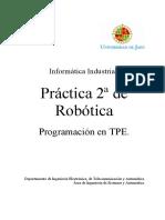 Fanuc_Programacion_TPE_practica2.pdf