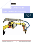 JDS402Delta.pdf