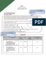 Gratuity Fund -Nomination Form (1)