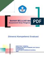 10-1367 Kompetensi Evaluasi MKPS-4