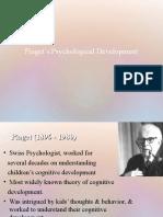 Piaget (4).odp