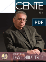 Revista ACCENTE nr. 27 (PDF)