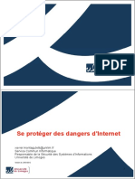 529 Dangers Internet 2