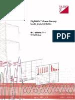 IEC61400-27-1