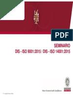 BUREAU+VERITAS+Seminario+2015