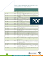 PDF1 Normas Generales y Especificas