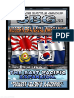 SBGv3 the East Pacific Expansion (7051525)