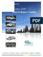 03  clean cities 2011 vehicle buyers guide - 49488