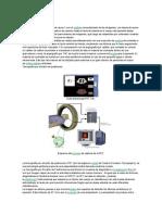 Instrumentacion Medica II