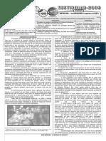 Docslide.com.Br Literatura Pre Vestibular Impacto Realismo Naturalismo Aspectos Gerais