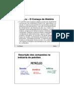13 - Classificação Dos Óleos - Folhetos - Copy