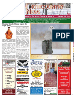 Northcountry News 2-26-16.pdf