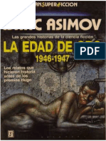 La Edad de Oro 1946-47 - Vv.aa