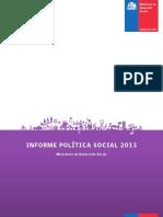 IPOS 2013 Copia