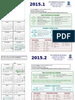 Calendario 2015 Completo Posgreve.pdf