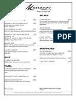 marianos.pdf