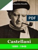 Castellani 1899 - 1949 - Sebastian Randle